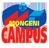 Монгени Цогцолбор Сургууль